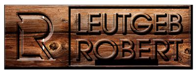 Leutgeb Robert | Holzhandwerk